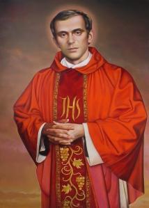 blessed-fr-jerzy-popieluszko