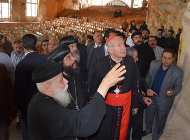 kardinal_sch_nborn_in__gypten-web_161026_sb1