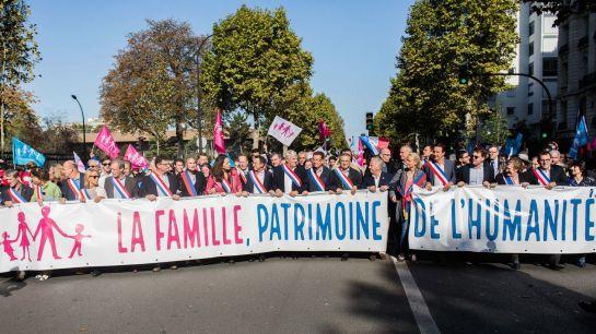 la-manif-pour-tous-a-paris_5727421