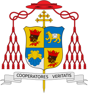 2000px-coat_of_arms_of_joseph_ratzinger-svg