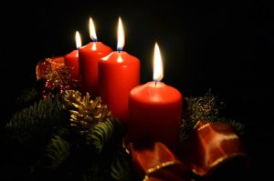 advent-1518931_1280-740x493