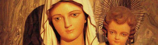 maria-jesus-statue-slide-2800x811-k-s