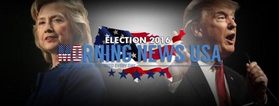 morning-news-usa-election-2016