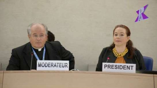 nuncio-jurkovic-moderates-panel-at-un-geneva-small_1478168838