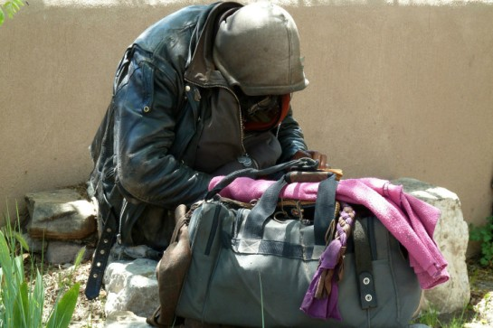 pix_senzatetto-740x493