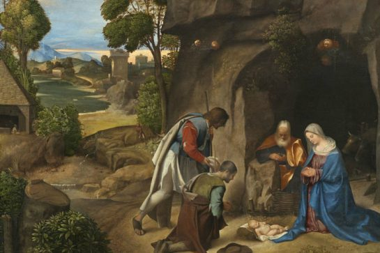 000-max-01-giorgione_-_adoration_of_the_shepherds_-_national_gallery_of_art-740x493