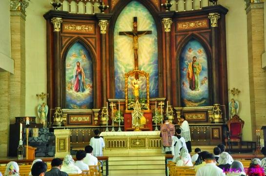 sabato-santo-tradizionale-filippine