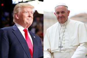donald_trump_credit_addie_mena_pope_francis_credit_daniel_ibanez_cna