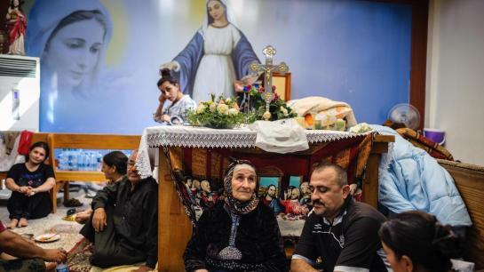 christliche-fluechtlinge