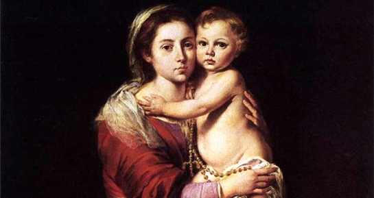 murillo-virgin-and-child-with-a-rosary-1655-660x350