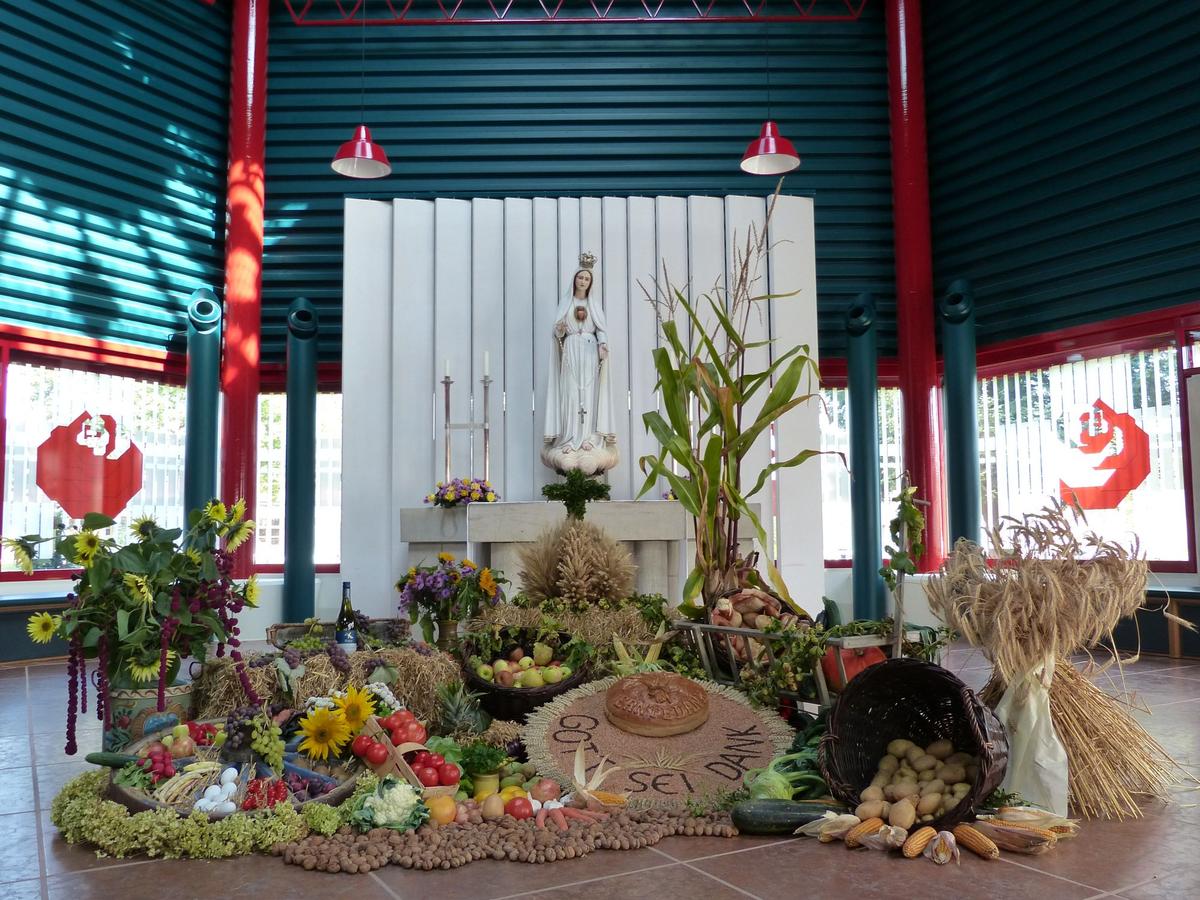 feste und brauche weltweit die mit dem erntedankfest verwandt sind, märz | 2017 | poschenker, Innenarchitektur