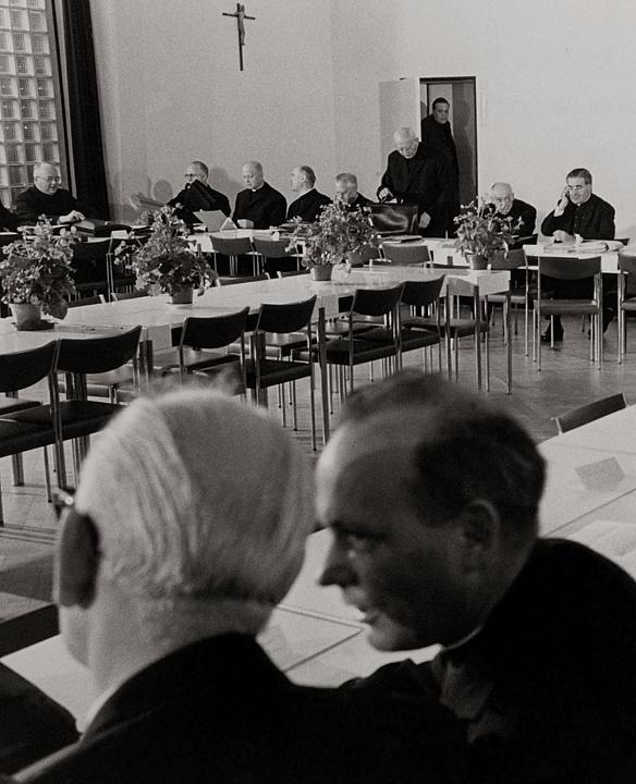 Das II. Vatikanische Konzil (1962 - 1965): Ergebnisse und Auswirkungen (German Edition)
