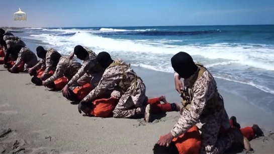islamischer-terrorismus (1)