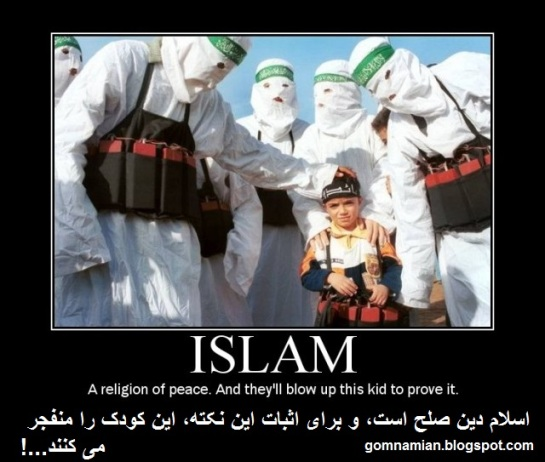 islamischer-terrorismus